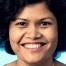 Monira Hussain, PhD