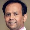 Dr. Nizam M. Meah, blogger