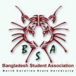 Bangladesh Student Association at North Carolina State University
