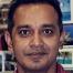Golam Sarwar, PhD