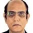 Habibul Haque Khondker, PhD