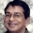 Mahbub H. Talukdar, MD