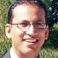 Mahbub Zaman, PhD
