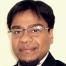 Maruf Hossain, PhD