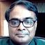 Mesbah Uddin, PhD
