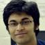 Mohammad Ashraf Hossain Sadi, PhD