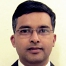 Mohammad Upal Mahfuz, PhD
