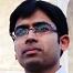 Mohammad Zahidul H Bhuiyan, PhD