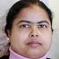 Nazmun Nahar, PhD