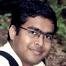 Rajib Mikail, PhD