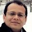 Tofael Ahamed, PhD