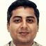Maleq Khan, PhD