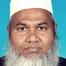 Md Mustafizur Rahman, PhD