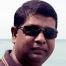 Md Shohel Sayeed, PhD