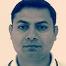 Mohammad Shahjahan Feroz Farazi, PhD