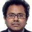 Nur Mohammad Hassan, PhD