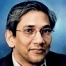 Rafiqul Gani, PhD