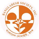 Bangladesh Society