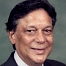 Faisal M. Rahman, PhD