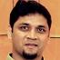 Nowshad Amin, PhD