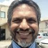 Rashid Malik, PhD
