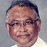Sibu P. Saha, MD, MBA, FACS