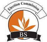 Bangladesh Society Election Commission