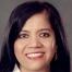 Itikana D Roy-Shome, MD