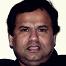 Golam Rasul, PhD