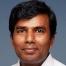 Muhammad Shazzad Hossain, PhD