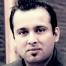 Rasib Khan, PhD
