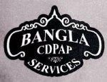 Bangla CDPAP Services