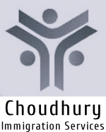 Choudhury Immigration Services