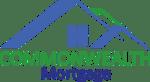 Commonwealth Mortgage