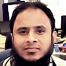 Mohammad Mahbubur Rahman, PhD