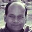 Nirmol Kumar Podder, PhD