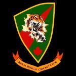 Royal Bengal Cricket Club