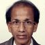 Saiful Islam, PhD