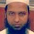 Md. Anwar Parvez, PhD