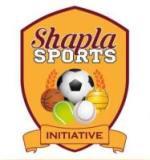 Shapla Sports Initiative