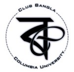 Club Bangla @ Columbia