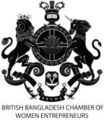 British Bangladesh Chamber of Women Entrepreneurs