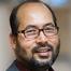 M. Enamul Hossain, PhD