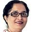 Shamim Chowdhury, MD, PhD
