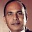 A. K. Waizuddin Ahmed, PhD