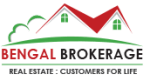 Bengal Brokerage