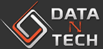 Data N Tech