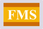FMS Group of Companies