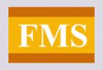 FMS Group of Companies