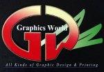Graphics World